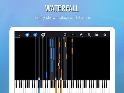 [Download Perfect Piano for PC] Screenshot 18