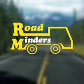 RoadMinders - Reminder Alerts