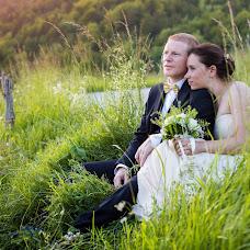 Photographe de mariage Pierre Augier (pierreaugier). Photo du 10.07.2014