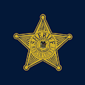 Mercer County Sheriff's Office icon