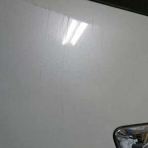 NV350キャラバン  NV350前期~後期。のカスタム事例画像 350MKWA(廣島)こ~いっちゃんさんの2020年05月05日09:59の投稿