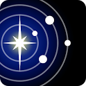 Solar Walk 2: Planetarium and Spacecraft 3D Models icon