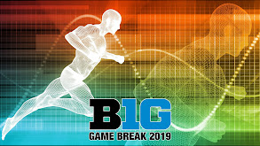 B1G Game Break 2019 thumbnail