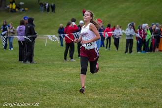 Photo: Alternates Race Eastern Washington Regional Cross Country Championship  Prints: http://photos.garypaulson.net/p483265728/e492c6c60