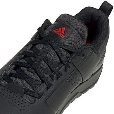 Five Ten Men's Impact Pro Flat Shoe - MY21 alternate image 1