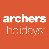 Archers Holidays