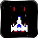 Space Battle Live Wallpaper icon