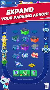 Merge Fish 1