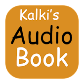 Kalkis Audio Book | Ponniyin Selvan Audio Book