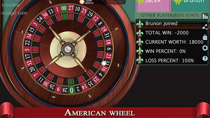 casino royale online watch european roulette casino