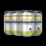 Schlafly Boomerang Mead Spritzer