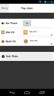 Cờ Thế - Co The Hay, Co Tuong- screenshot thumbnail