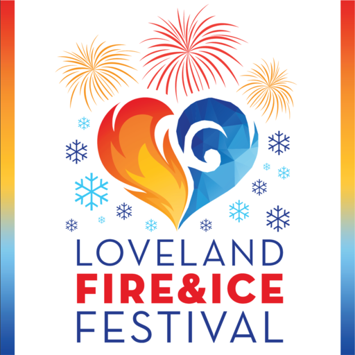 LOVEFIRE and ICE (app)