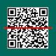 QR Code Scanner-Generator Download on Windows