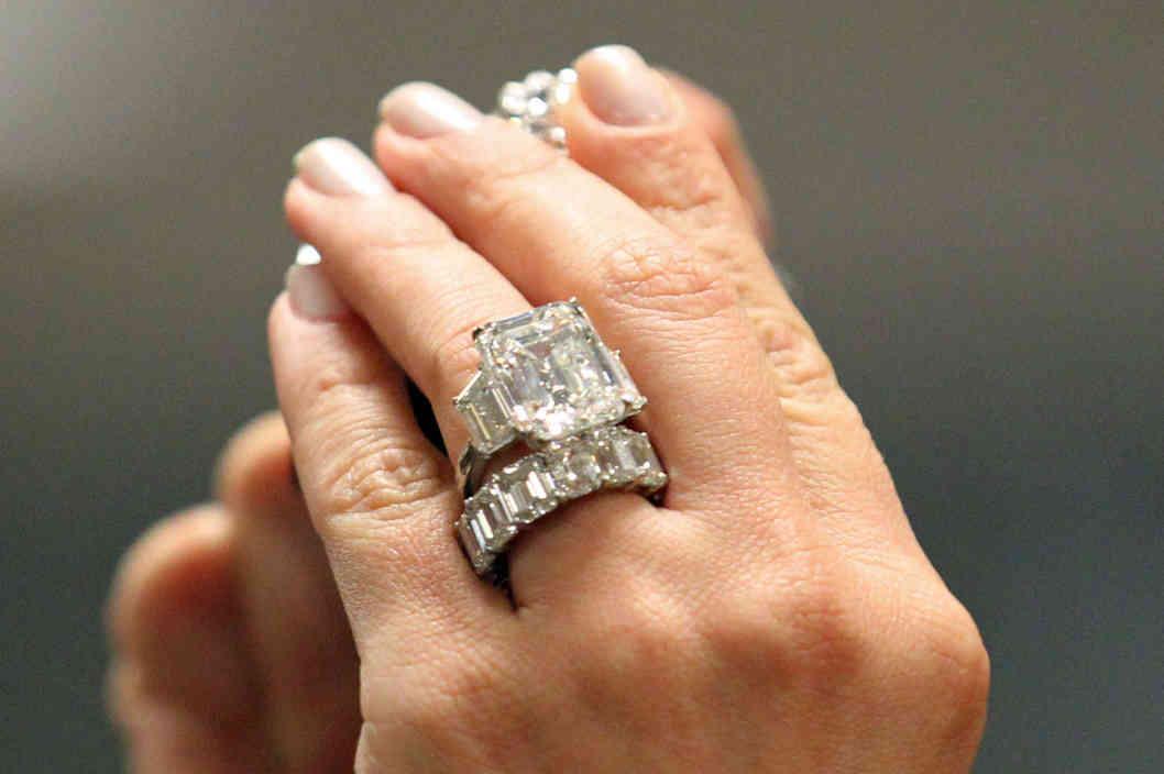 12-kim-kardashian-engagement-ring.w529.h352.2x.jpg