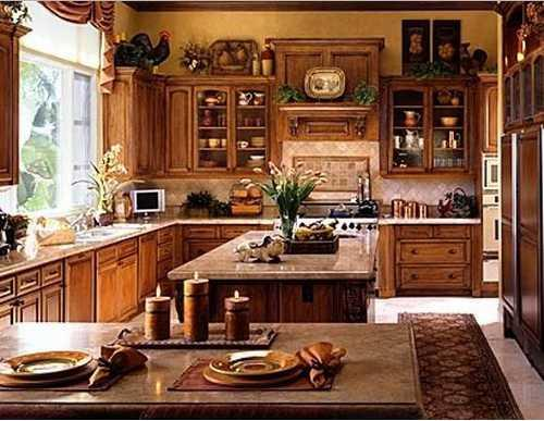 minimalist kitchen design android apps on google play 11 diy sunflower kitchen decor ideas diy to make
