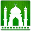 Best Muslim App For Azan, Quran, Qibla, Prayers icon