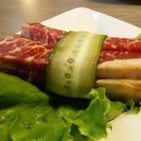 山奧屋無煙燒肉(桃園南崁店)