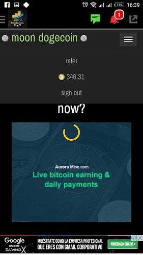 Bitcoin - CoinPot Best Faucets
