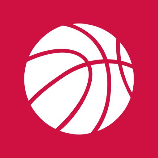 Basketball Schedule for Bulls 運動 App LOGO-硬是要APP