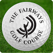 The Fairways at West Terrace