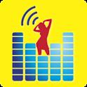 Rádio Bonita FM 87,9 icon