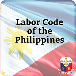 labor code of the philippines Termination of employment in the philippines procedurally, (1) if the dismissal is based on a just cause under art 282 of the labor code.