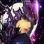 Iron Knights v1.4.2