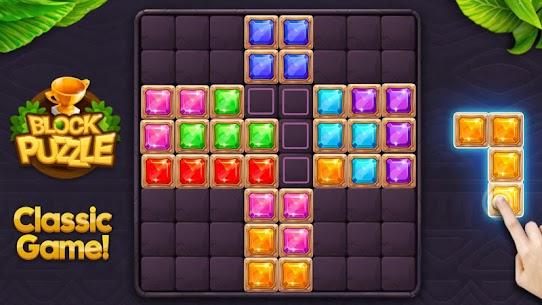 Block Puzzle Jewel Apk 7