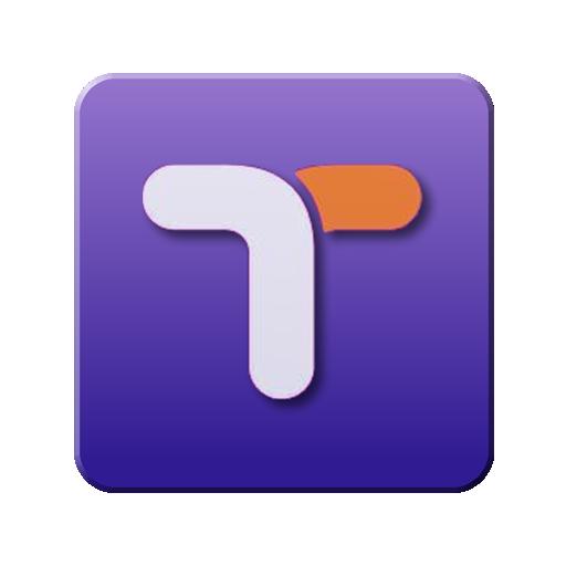 T-balance check 工具 App LOGO-硬是要APP