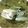 Real Offroa.. file APK for Gaming PC/PS3/PS4 Smart TV