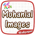 Riz Mohanlal icon