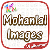Mohanlal Special Android Apps On Google Play