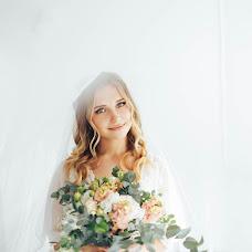 Photographe de mariage Lena Astafeva (tigrdi). Photo du 29.05.2019