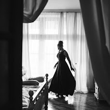 Wedding photographer Vyacheslav Kalinin (slavafoto). Photo of 21.05.2016