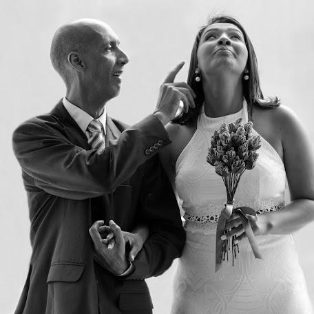 Wedding photographer José Antônio (cazafotografia). Photo of 05.01.2018