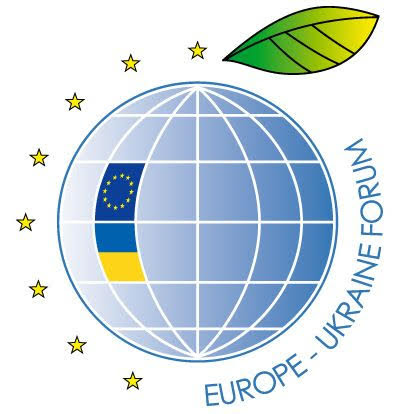 12th Europe-Ukraine Forum