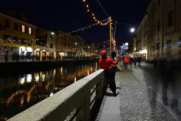antiche leggende fantasmi, spettri a Milano di giancarlo65