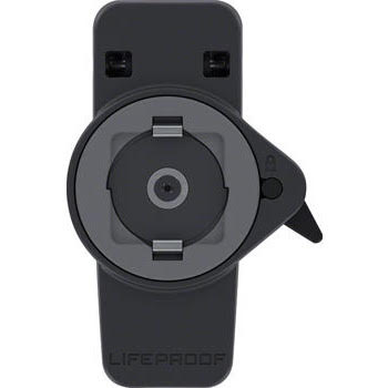 LifeProof LifeActiv Belt Clip with QuickMount