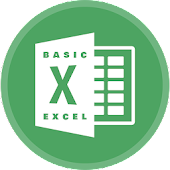 Tutorial For Excel 2013