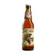 Logo of Flying Dog Secret Stash Harvest Ale 2013