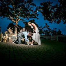Wedding photographer Jamie Dimitry (jamiedimitry). Photo of 09.05.2019