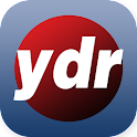 York Daily Record icon