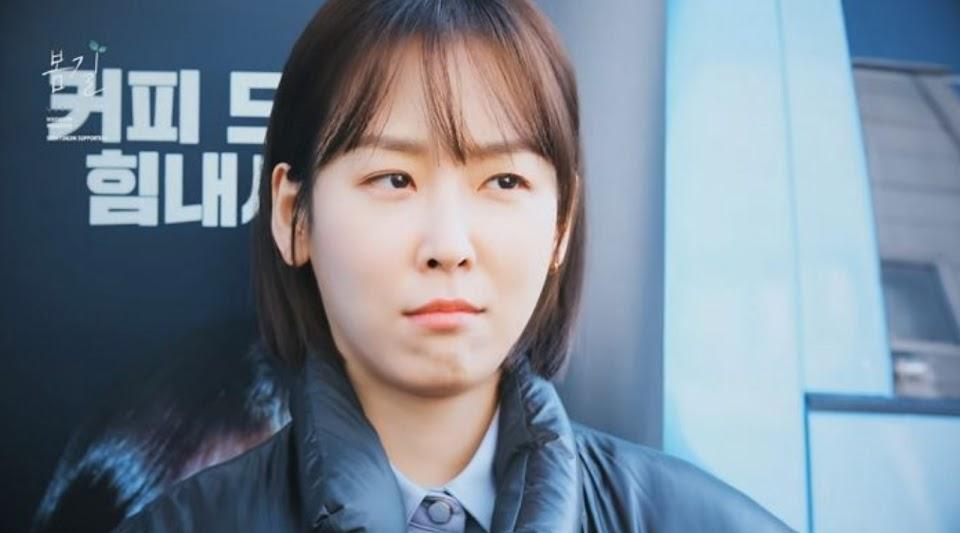 hyunjin5