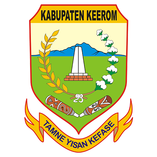 Keerom file APK Free for PC, smart TV Download