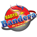 Bandera News FM 88.7 icon