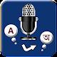 English to Bangla Language Translator APK