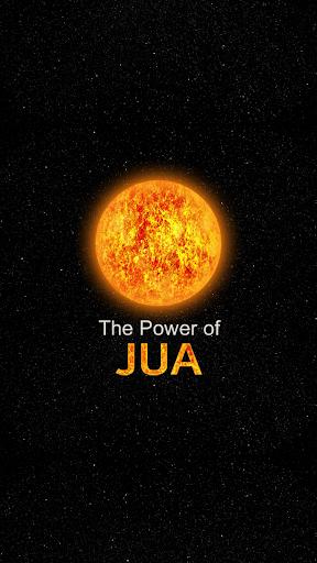 JUA - 太空射击 冒险