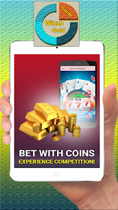 Winzo Gold – Winzo Gold Earn Money App Guide Apk Free Download 4