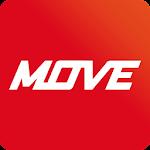 MapmyIndia Move: Maps, Navigation & Tracking 8.3.1